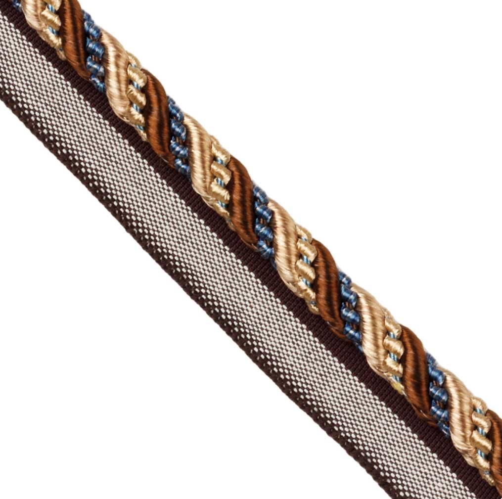 1009-T-9949