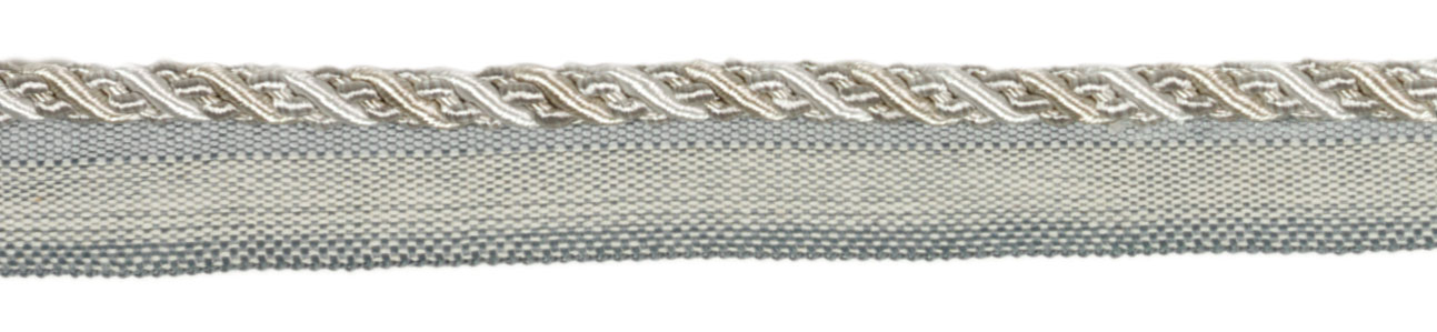 1009-T-6635