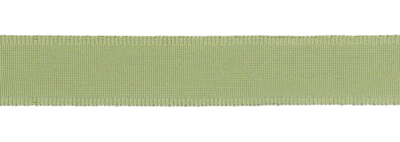 10890-6638