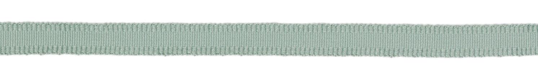 10891-8670