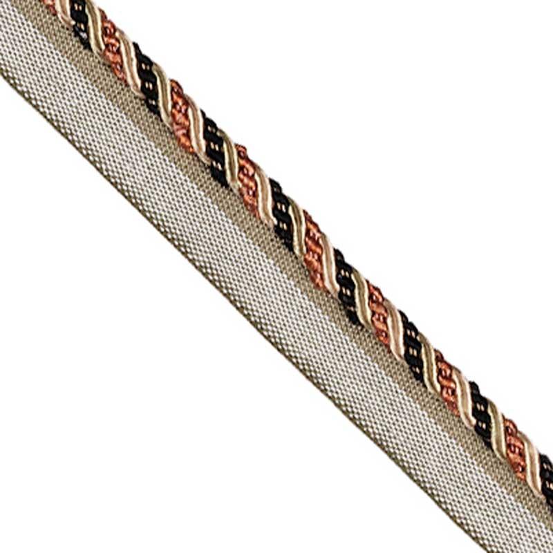 1140312-8112
