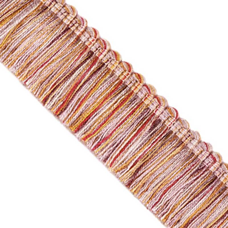 1141212-1104