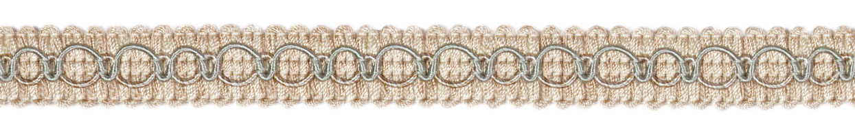 1791-9967-A