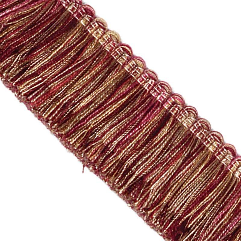 1795-7112