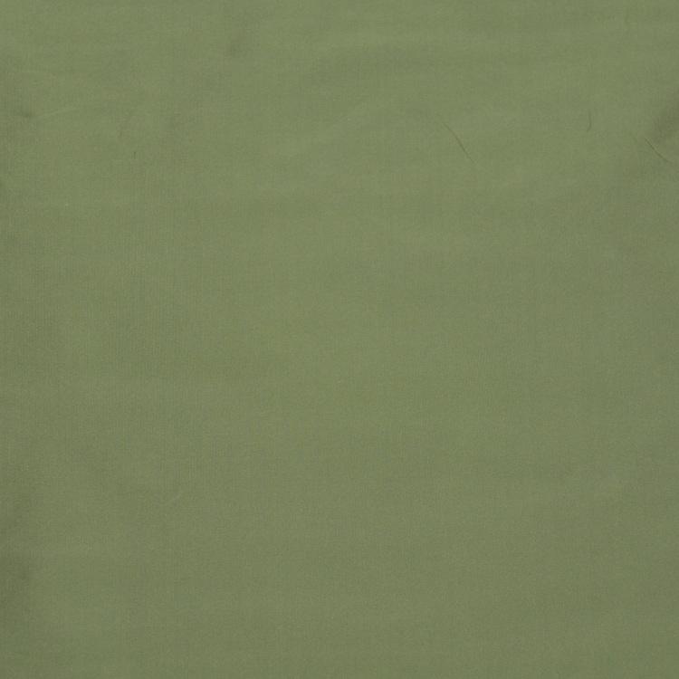 1402-314-T