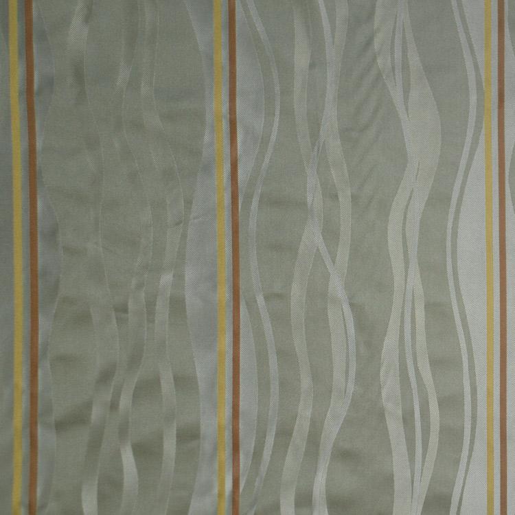 9901-929-T